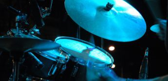 Report: MUSIKMESSE NEWS 2014 – Drums