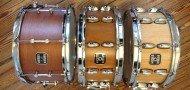 Snares von Gretsch