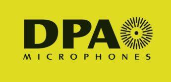 Special: DPA d:dicate 4011C, d:dicate 2011C, d:vote 4099D, Schlagzeug Mikrofone