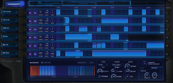 Test: iZotope BreakTweaker, Groove Plug-in