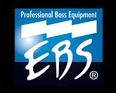Logo EBS Sweden AB