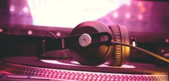 Test: Nocs NS900 Live, DJ-Kopfhörer