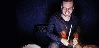 Interview: Peter Zettl, Drummer bei BESIDOS