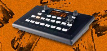 Test: Allen & Heath Me-1 Personal Mixer