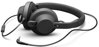 "Test: AIAIAI TMA-1″X"", DJ-Kopfhörer"