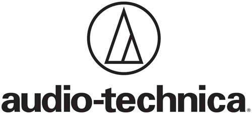 Audio-Technica-Company-Logo
