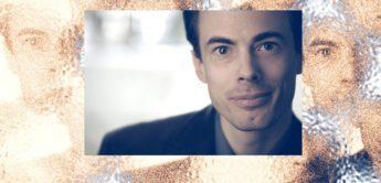 Interview: Richard Hoffmann, der Kopf hinter Synapse Audio