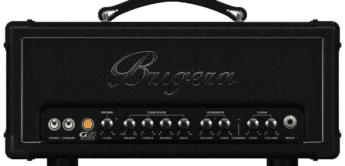 Test: Bugera G5 Infinium, Gitarrenverstärker
