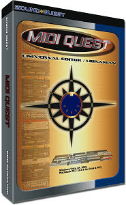 MidiQuestBox_large