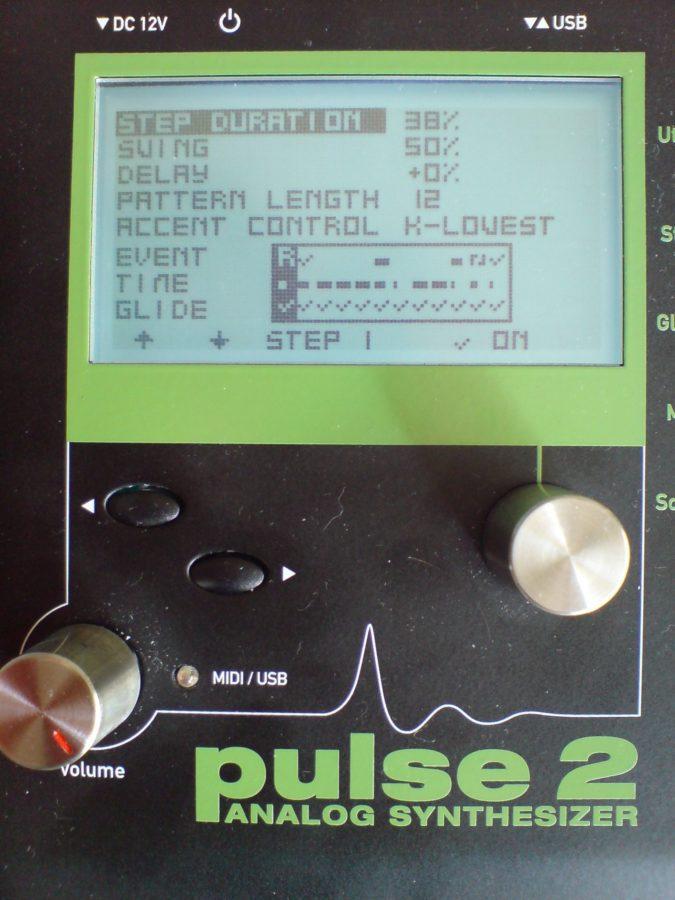 Pulse2_Arp2
