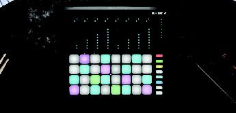 Test: Livid Instruments Base II, Controller