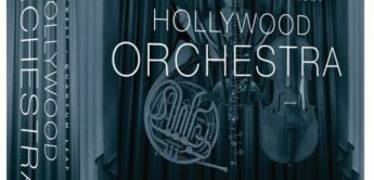 Test: EastWest Hollywood Orchestral Percussion, Soundlibrary