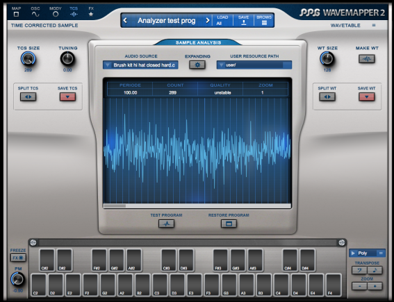 PPG-WaveMapper-2-for-Mac-And-PC-3