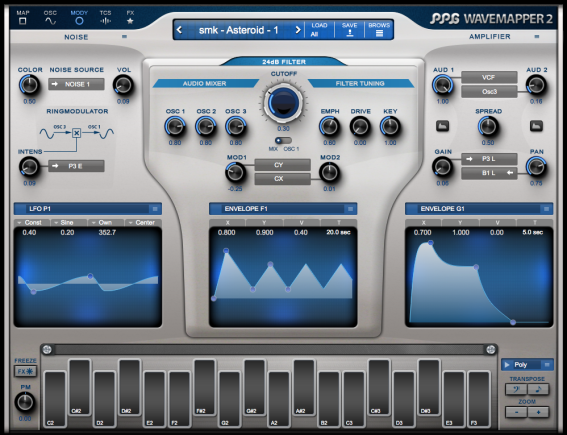 PPG-WaveMapper-2-for-Mac-And-PC-4