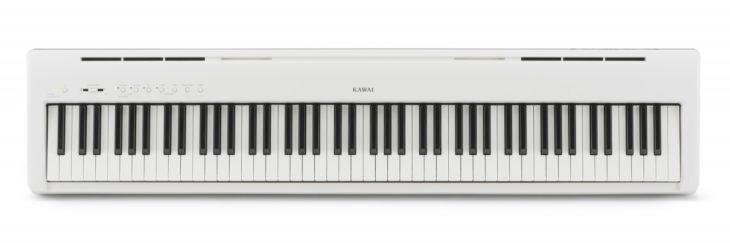 Die besten E-Pianos und Digitalpianos