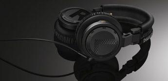 Test: Philips A5-Pro, DJ-Kopfhörer