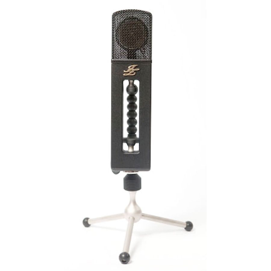 Das JZ Microphones BH-2