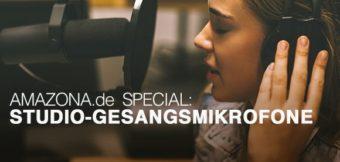 GesangsMikro Special_1