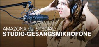 GesangsMikro Special_3
