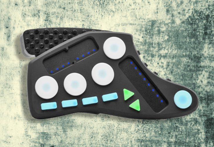 Test: Livid Instruments Guitar Wing