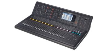 Test: Midas M32 vs Behringer X32, Digitalmixer