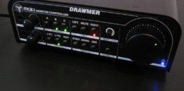 Drawmer MC 2.1