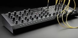Korg MS20M Kit