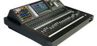 Roland V-Mixer2