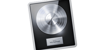 Test: Apple Logic Pro 10.1, Digital Audio Workstation