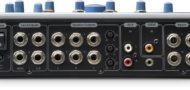 Monitor-Station-V2---back_big