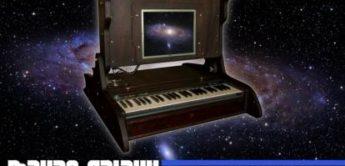 Hardware-Synthesizer-Projekt für Tyrell N6
