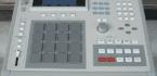 8_MPC-3000