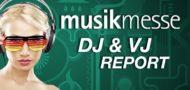 Musikmesse_DJ