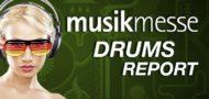 Musikmesse_Drums