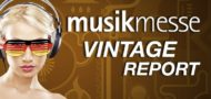 Musikmesse_Vintage