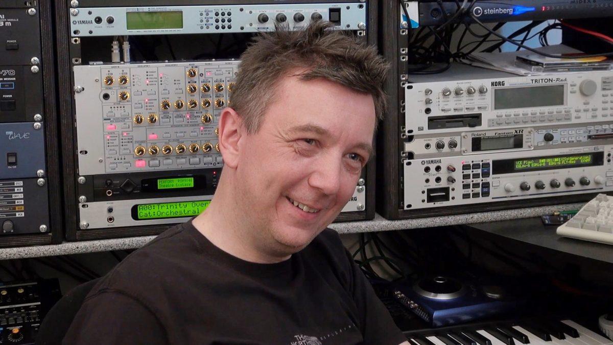 Robert Wittek 1