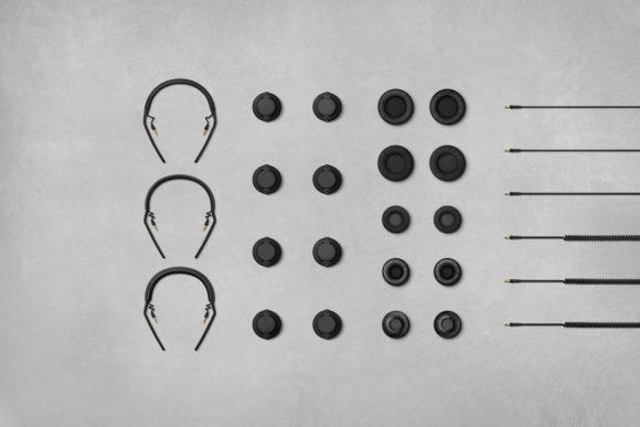 Bastelstunde, Thema: Kopfhörer
