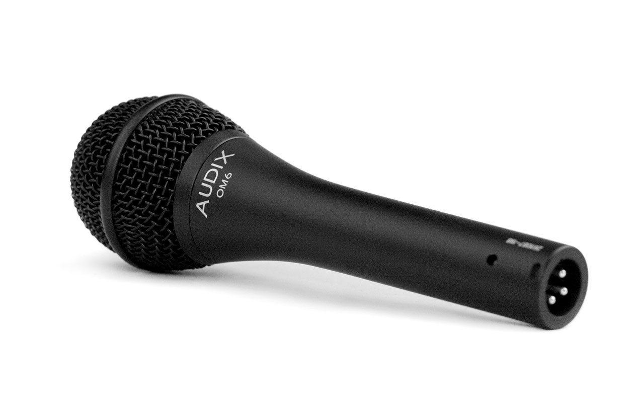 Special live gesangsmikrofone teil 2 100 bis 300 for Wohnlandschaft bis 300 euro