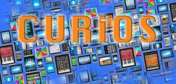 CURiOS-01: Die besten iPad-Apps zum Instrumente lernen