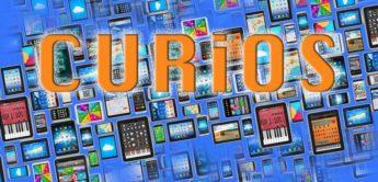 CURiOS-02: iOS Apps für Produzenten mit iPad im Studio