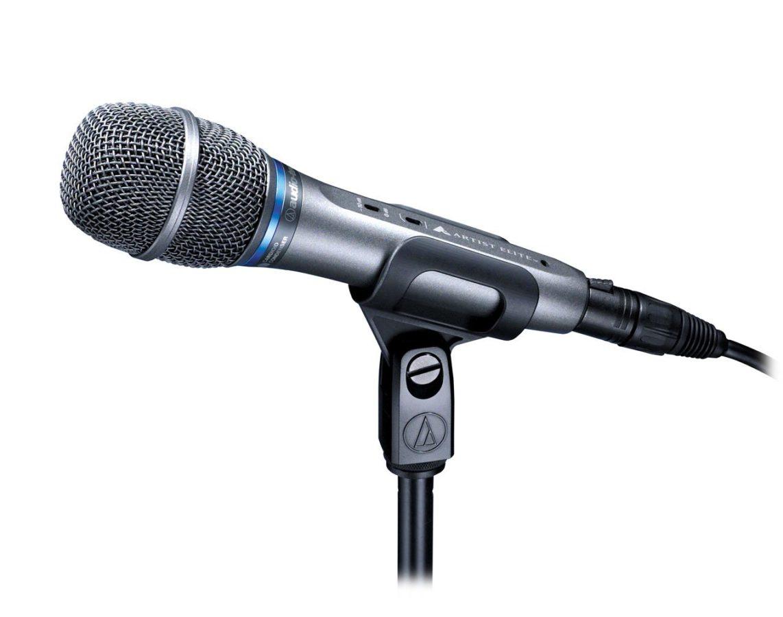 Das Audio-Technica AE5400
