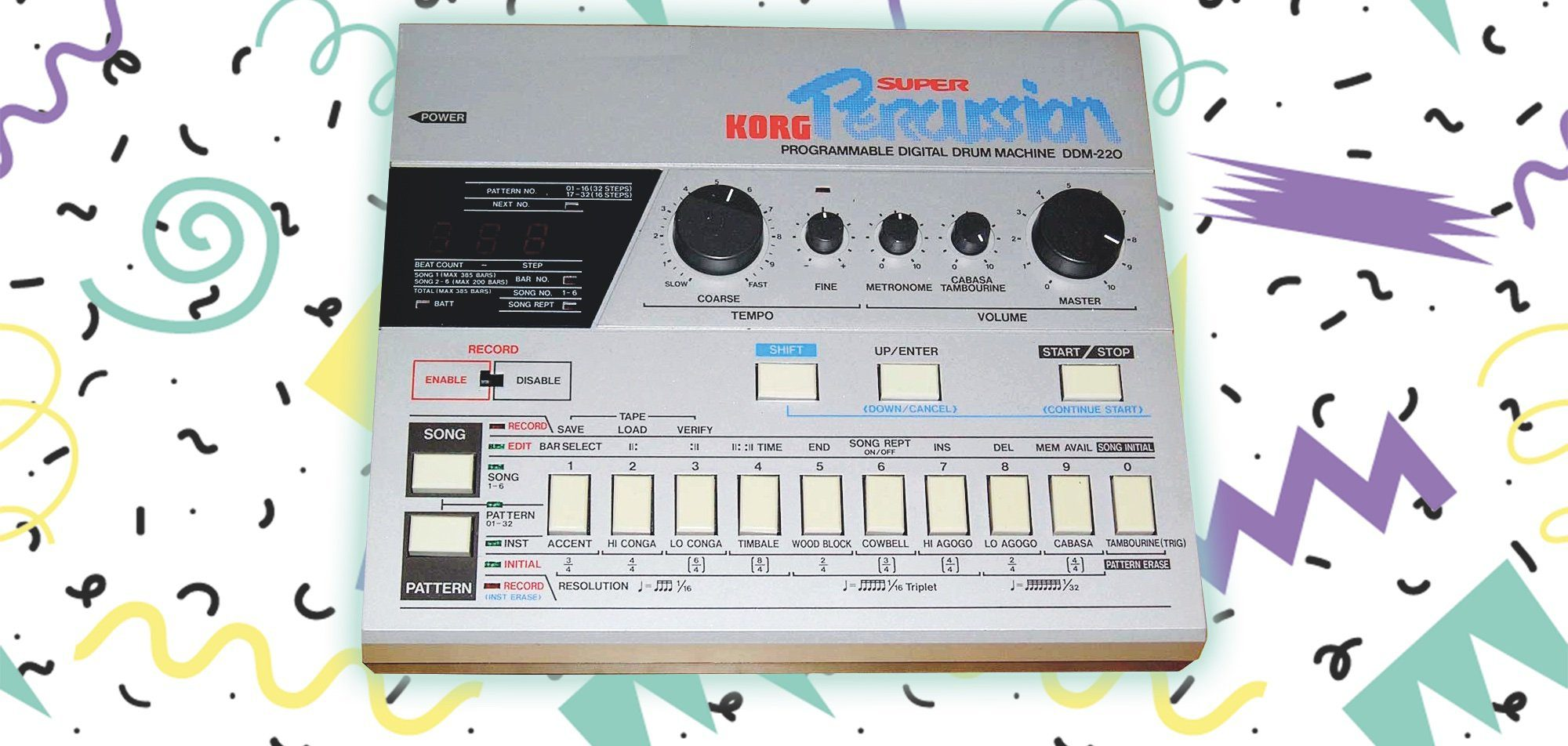 Yamaha Dx Bass Samples