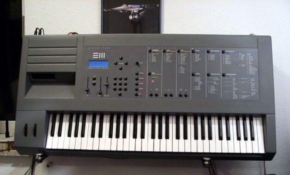 Emulator III c