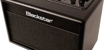 Test: Blackstar ID:Core BEAM , Gitarrenverstärker mit Bluetooth-Funktion