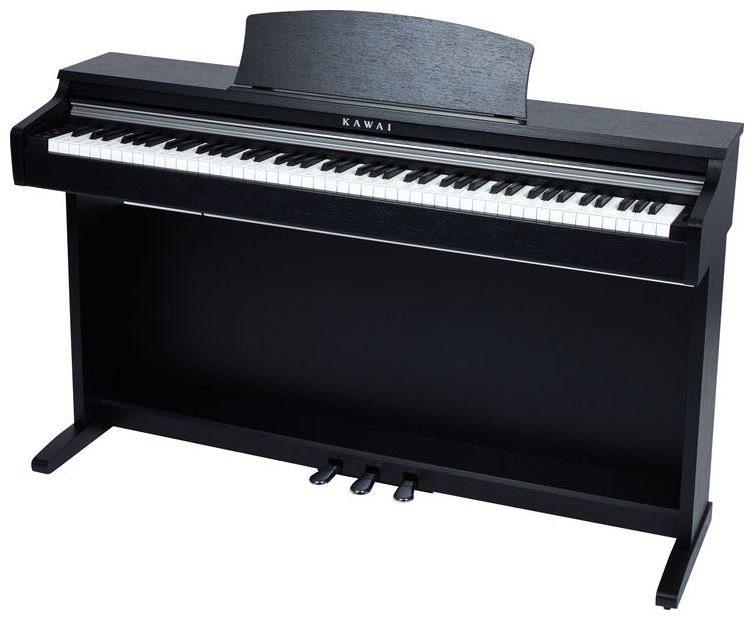 test kawai cn14 digitalpiano. Black Bedroom Furniture Sets. Home Design Ideas