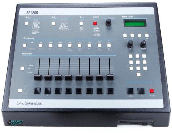 Sp1200