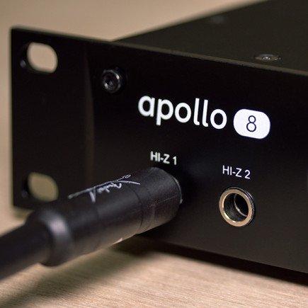 apollo_8_impedance2