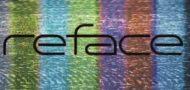 reface3