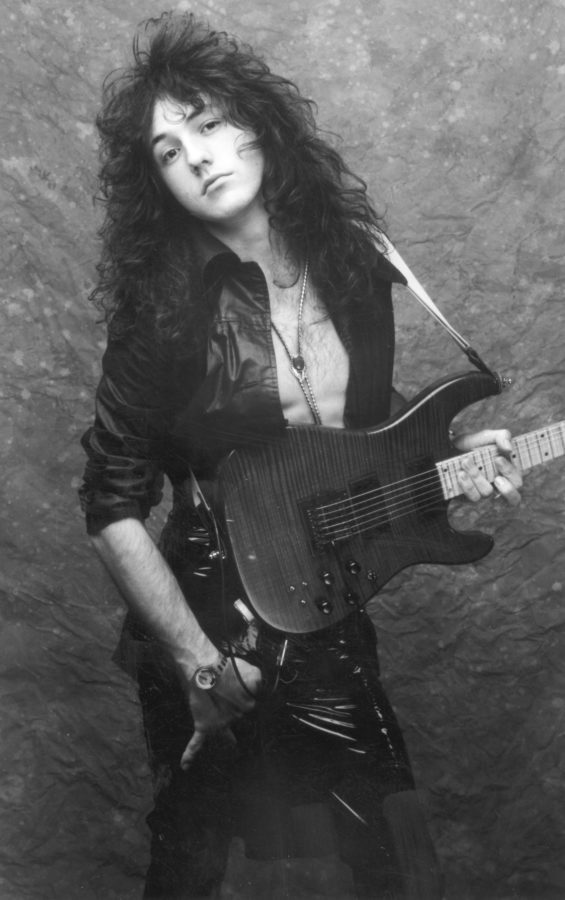 12_JasonBecker_Promo