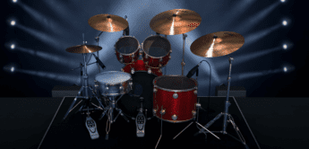 Test: EastWest PRODrummer, Composer Cloud, Soundlibrary